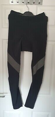 Altura Night Vision 3 Cycling Tights Size Large BNWT (rrp £60) • 15£