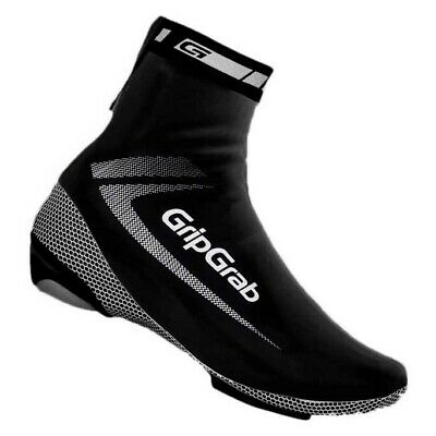 GripGrab RaceAqua Overshoes For Bike / Cycling Size S (38/39) • 27£