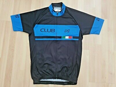 Cycling Short Sleeve Jersey Size XXS NEW • 10£