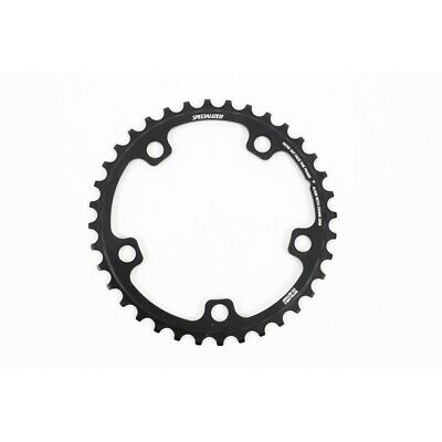 Specialized Inner Chainring 36T Black • 23£