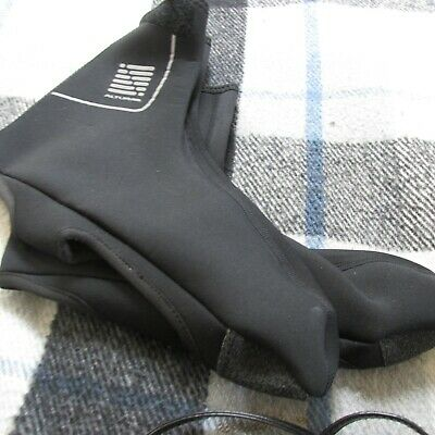 Altura Cycling Overshoes 1 Pair Size L/xl • 30£