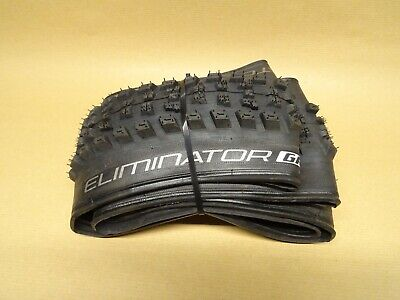 Specialized Butcher Grid Trail 2Bliss 29  Choice Of 2.3  / 2.6  Incl. Tubes • 29.95£