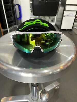 Salice Cycling Glasses • 12.50£