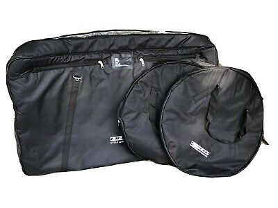 Cycle Travel Case • 19.80£