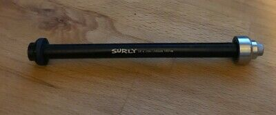 Surly Boost 148x12 148mm Rear Axle • 10.30£