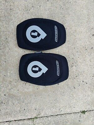 Sixsixone Elbow Pads Large • 8.20£