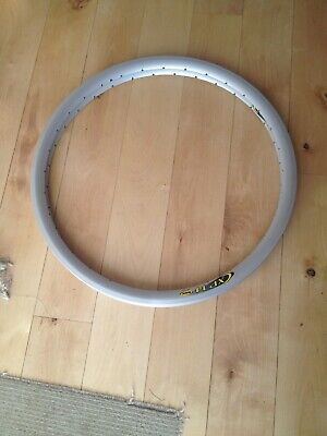 Mavic CXP 14 650C 571 X 13 32 Hole Triathlon Rims (270) • 90£
