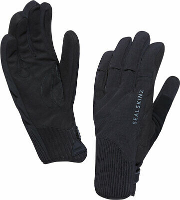 Sealskinz Waterproof Elgin Mens Gloves • 36.06£