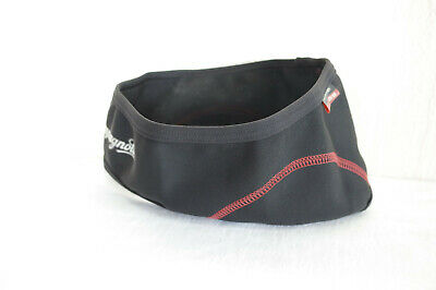 Campagnolo Genuine TGS Textran Thermo Headband Head Band Windstopper NOS  • 26.95£