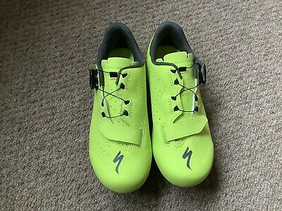 Cycling Shoes • 55£