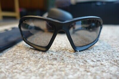 Endura Mullet Photochromic Cycling Glasses - Unworn • 6.10£