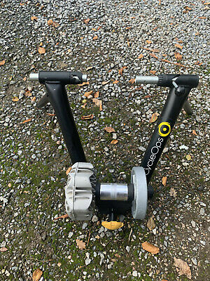 Cycle Ops Indoor Trainer Used In Great Condition • 19.60£