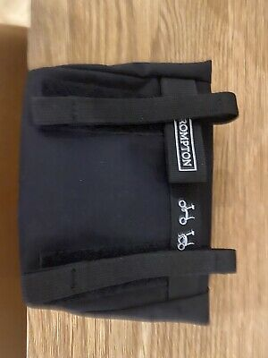 Brompton Saddle Pouch • 8£