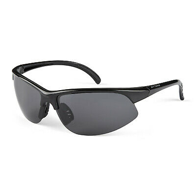Ettore Cycling Sunglasses Sports Glasses Polarized UV 400 Protection CE Marked • 14.99£
