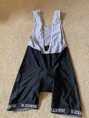Blackmore Cycling All In One Suit Mens XL • 4.20£