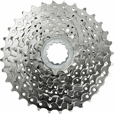 Shimano CS-HG50 8 Speed Cassette 11-28 Tooth • 21.99£