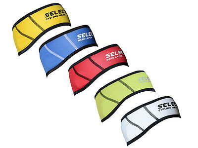 Thermal Windproof Ear Warmer Cycling/Outdoor Sports Headband • 5.99£
