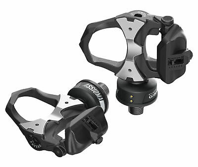 Assioma DUO Side Pedal Based Power Meter • 544.14£