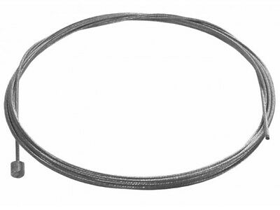 Shimano Gear Inner Shift Wire Cable 1.2x2100mm Genuine OEM • 2.49£