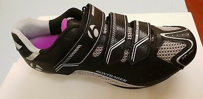 Bontrager Solstice Women's Road Cycling Shoe • 39.99£