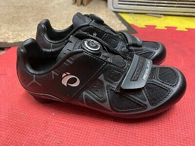 Pearl Izumi Womens Road Cycling Shoes SPD  • 9.70£