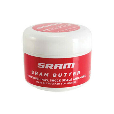 Grease Butter Sram • 13.99£