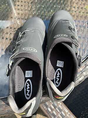 Northwave Flash Th Cycling Shoes • 50£