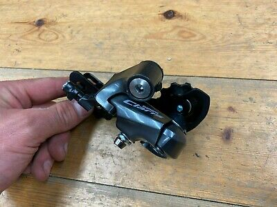 Claris RD-R2000 8-speed Rear Derailleur • 20£