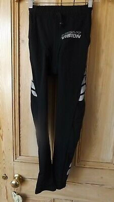 Altura Nightvision Waist Tights Size Small • 0.99£