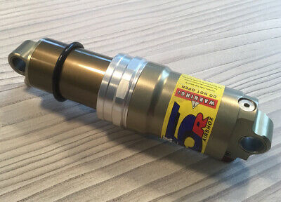 Fox Alps 5R Rear Shock, Super Rare And Amazing Condition! From 1997 • 175£