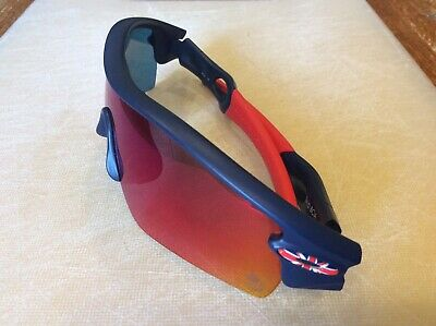 Oakley Radar London 2012 Olympic  • 6.50£