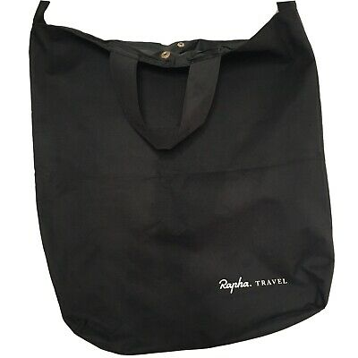 Rapha Travel Handbag • 9.90£