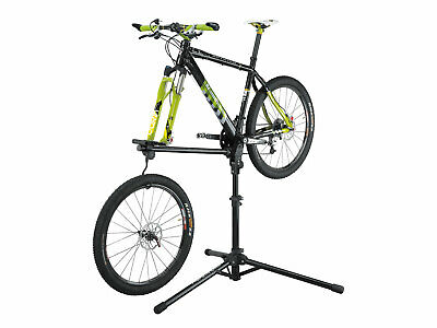 USED, EXC CONDITION, Bike PREPSTAND Race, TOPEAK, Triathlon, Cycling  (M30) • 129.99£