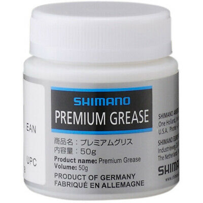 Shimano Dura Ace Grease Lubricant Road Bike Cycle Lube • 8.99£