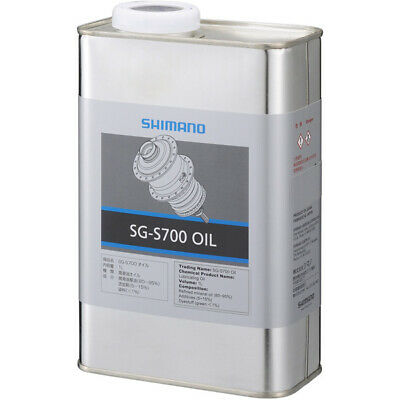 Shimano Cycle Oil Lubricant All Sizes • 66.99£