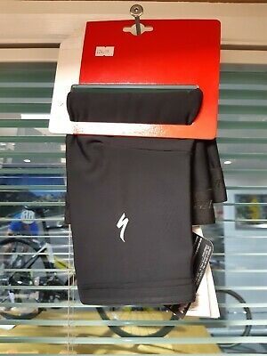 Specialized Thermal  Cycling Knee Warmers  Medium. • 9.99£