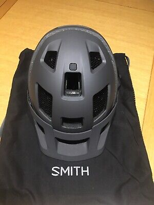 SMITH Forefront 2  Cycle MountainBike MTB Helmet Gravy Matte Small • 75£