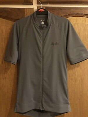 Rapha Core Jersey Mens  Small • 10£