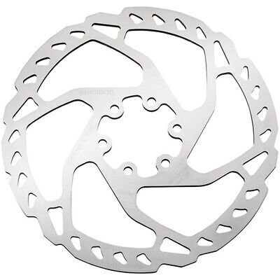 Shimano Zee / SLX Disc Brake Rotor SM-RT66 6 Bolt • 17.98£