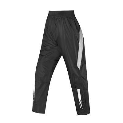 Ladies Cycling Trousers Altura Nightvision 3 Black • 68.99£