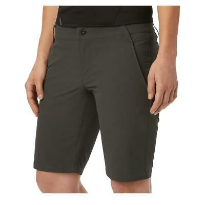 Ladies Baggy Cycling Shorts Giro Venture II • 75.99£