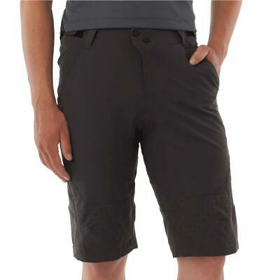 Cycling Shorts Giro Havoc Black • 96.99£