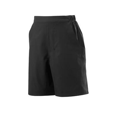 Kid's Baggy Cycling Shorts Altura Black • 35.99£