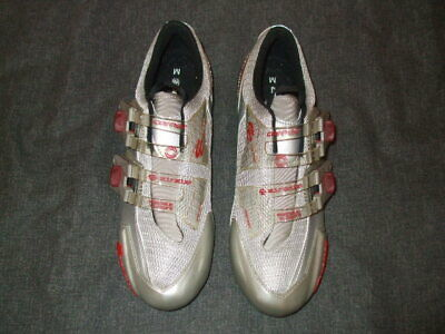 Carnac Attraction Cycling Shoes • 65£
