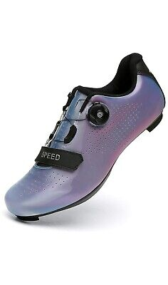 Cycling Cleat Shoes • 26.70£