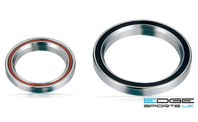 Specialized Fit Headset Bearings - 11/8  - 1.5  | Tapered • 17.99£
