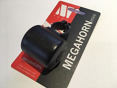 M Part Megahorn Mini Electronic Horn  • 9.99£