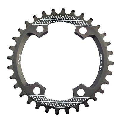 UNITE CO XTM8000 Chain Ring U.K Made CLEARANCE SALE 96 Bcd • 14.99£
