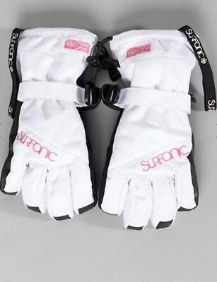 Surfanic Waterproof And Breathable Feller Glove Size S • 23.50£