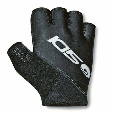 SiDi RC 2 Summer Gloves - Black • 20.69£